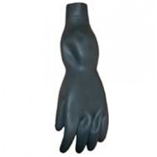 Latex drygloves LW
