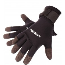 Kevlar gloves 3mm