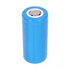 Batterij 26650
