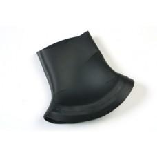 Neopren neckseal