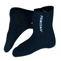 Neopren socks 3mm