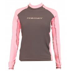 Lycra shirt ladies