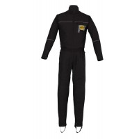 B200 undersuit NEW