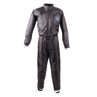B200 undersuit OUTLET 2019 model