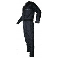 B400 undersuit OUTLET 2018 model