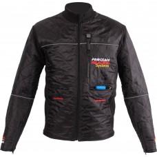 B200 Heating jacket