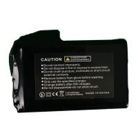 Battery pack 7.4V 4400
