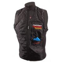 B200 Heated vest