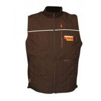 B200 Heated vest new
