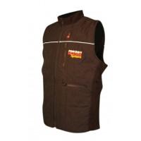 B200 Heated vest ladies