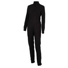 Fleece undersuit 230 gr ladies