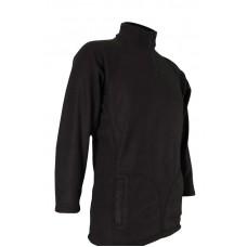 Polar Flex  -230 sweater man