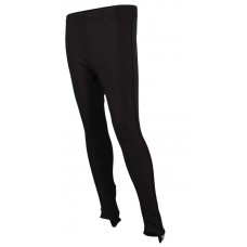 Polar Flex - 230 trousers man