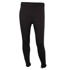 Polar Flex  - 400 trousers man