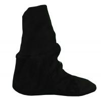 Fleece socks 400 gr