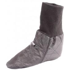 Thinsulate socks 200 gr