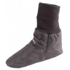Thinsulate socks 400 gr