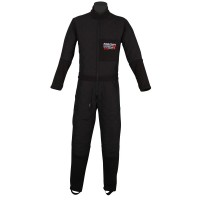 Technical V undersuit 200 gr NEW