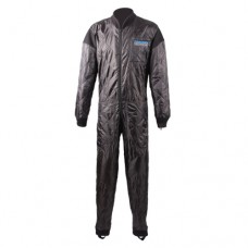 Technical undersuit 85 grs