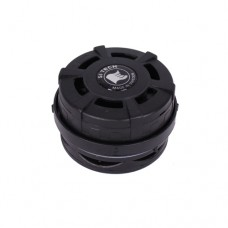 Outlet valve Thetis Si-tech